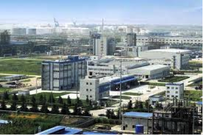 Dow invests in manufacturing facility for DOW FILMTEC RO elements in China