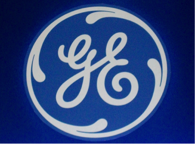 GE announces technology to generate renewable energy from wastewater