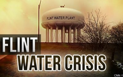 Flint Michigan Water Crisis